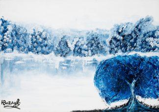 3212 עץ כחול