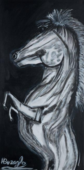 3055 סוס